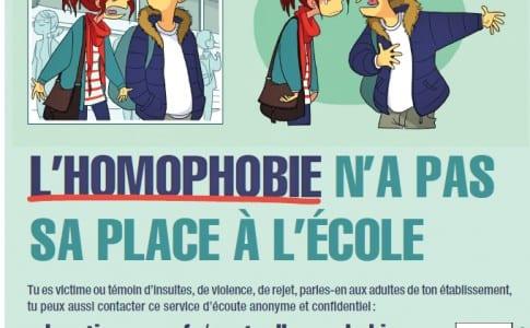30-12-15-homophobe