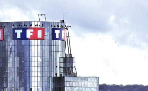 TF1-realise-98-des-100-meilleures-audiences-en-2015