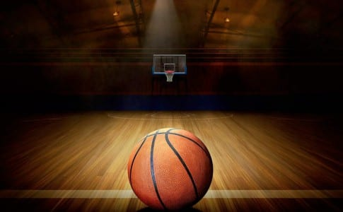 ballon-basket-azay2jpg