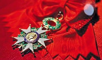 07-01-15-legion-honneur