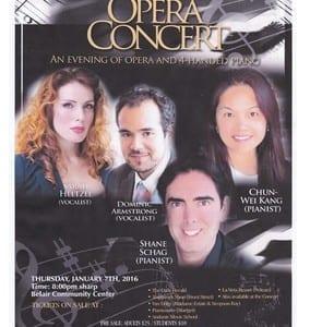 07-01-16-concert