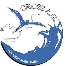 07-01-16-cross