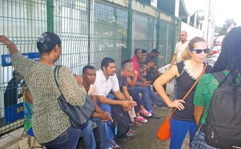 08-01-16-Grève-au-Lycée-Professionnel-suspendue-jusqu'au-18-janvier-prochain