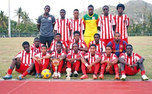 08-01-16-Les-U-17-du-Junior-Stars