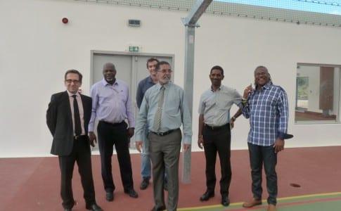 08-01-16-proviseur---delegation