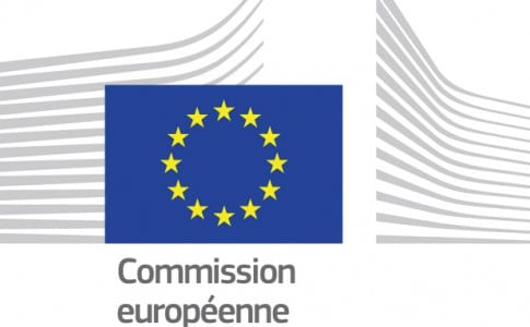 13-01-16-Commission-europeene