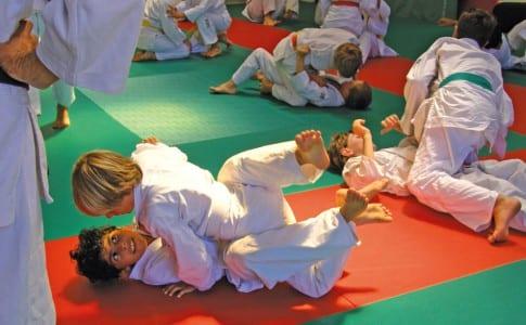 15-01-16-Rendez-vous-à-Saint-Barth-pour-les-jeunes-judokas-