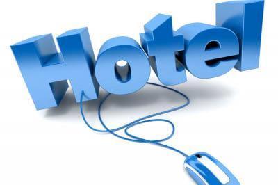 1778036-l-application-de-reservation-d-hotels-hoteltonight-leve-45-millions-de-dollars