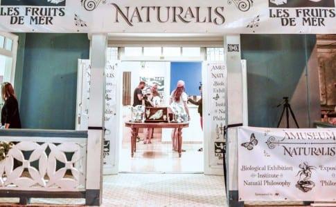 19-01-16-Amuseum-Naturalis