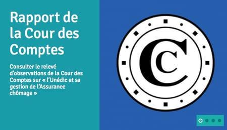 19-01-16-Cour-des-Comptes