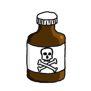 19-01-16-poison
