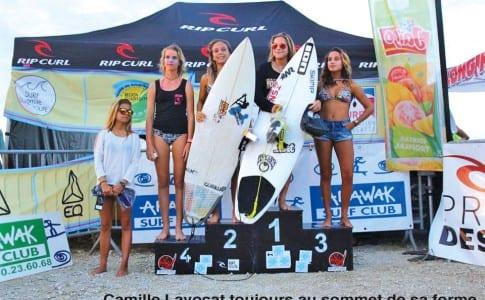 21-01-16-Camille-Lavocat-toujours-au-sommet-de-sa-forme