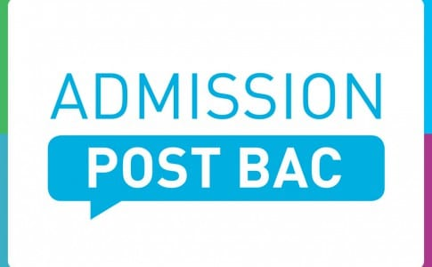 22-01-16-adminssion-postbac