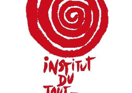 22-01-16-institut