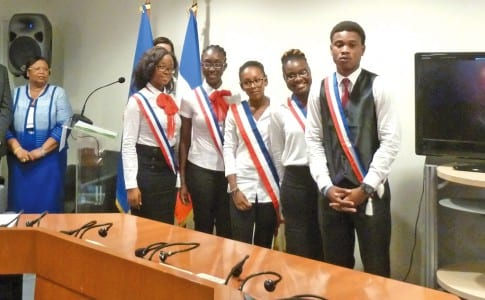 22-01-16-la-presidente-aux-cotes-de-ses-quatre-vice-presidents
