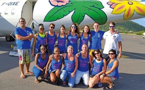 26-01-16-Direction-la-Guadeloupe-pour-les-Archis-Girls