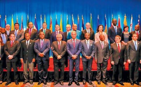 27-01-16-Haiti