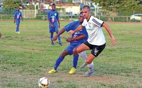 29-01-16-Le-FC-Concordia-affronte-ce-soir-United-Stars