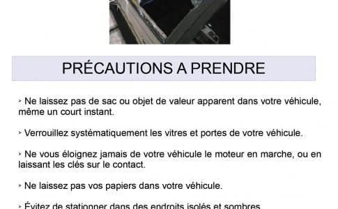 Flyer-prévention-vols-à-la-roulotte