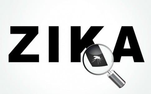 ZikaPF