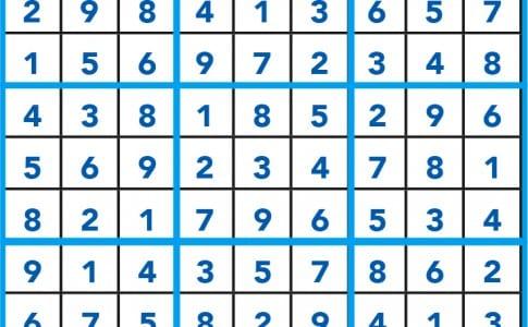 sudoku-04-01