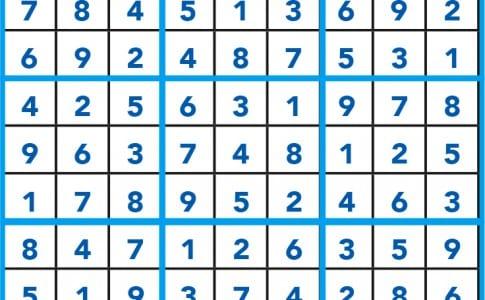 sudoku-05-01