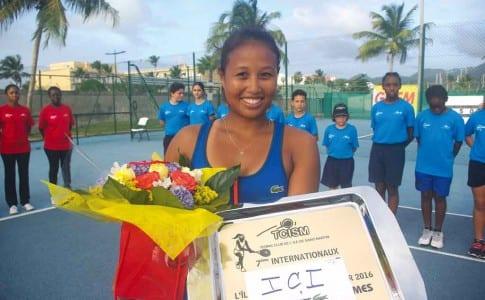 01-02-16-Irina-Ramialison,-vainqueur-sans-conteste-de-la-7ème-édition-du-tournoi-international-de-Saint-Martin