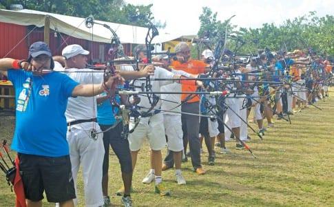 08-02-16-Les-Archers-sur-le-pas-de-tir