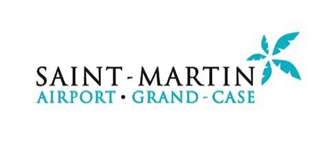 08-02-16-Saint-Martin-Grand-Case