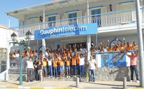 12-02-16-Dauphin