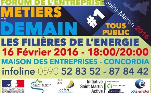 12-02-16-Forum-Entreprise