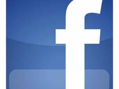 12-02-16-facebook-logo
