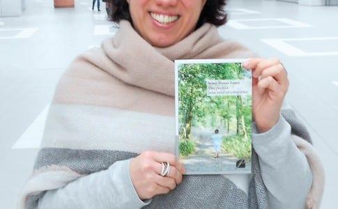 18-02-16-Sylvie-et-livre