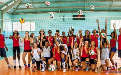 19-02-16-volley-2