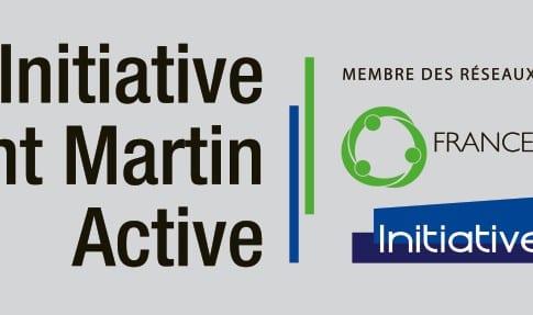 22-02-16-Initiative