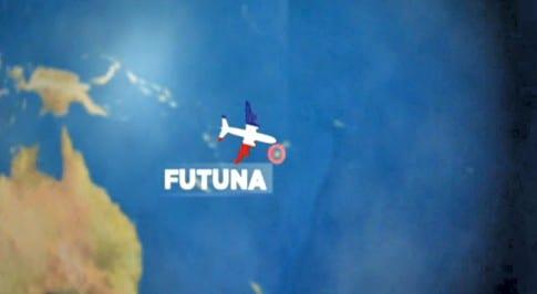 22-02-16-futuna