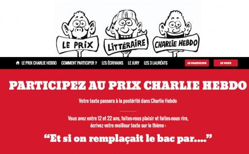 23-02-16-Prix-Charlie-Hebdo
