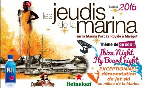 25-02-16-JEUDI-de-la-MARINA