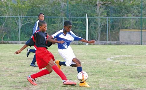 26-02-16-Les-jeunes-footballeurs-d'attaque-ce-week-end