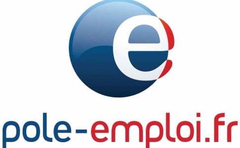 27-11-15-pole-emploi-1000x600