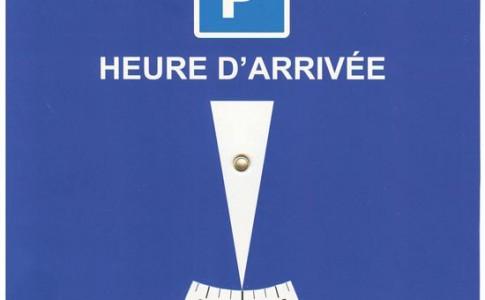 disque_zone_bleue-thumb