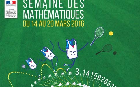 semaine-maths-2016-image-remontee_497804