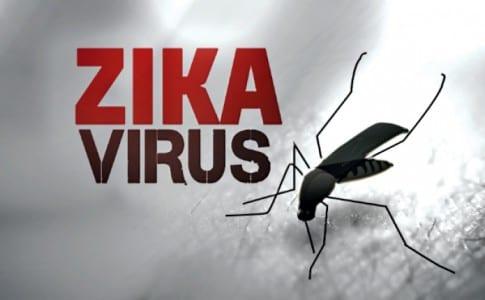 zika-virusw620-mlwh6xqgbe7tw7nlygjc4pxlnf856a0z9aij204z64