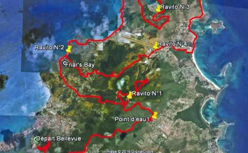 01-04-16-Le-parcours-de-la-Trans-Soualiga