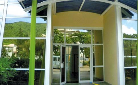 02-03-16-CCI-Guadeloupe