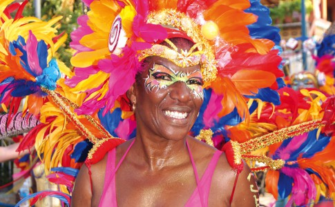09-03-16-Hot-'n-Spicies-Carnaval-2016