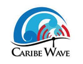 10-03-16-Caribe-Wave_large