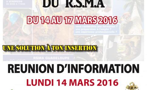 14-03-16-AFFICHE-RSMA-14-MARS