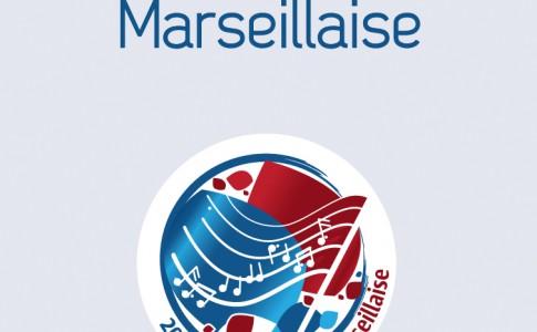 15-03-16-marseillaise
