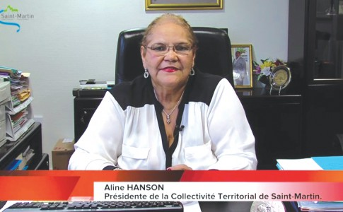 16-03-16-aline-hanson